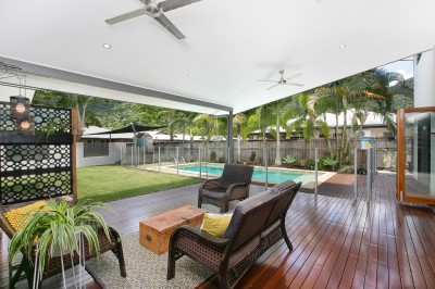 Property in Redlynch - Sold for $600,000