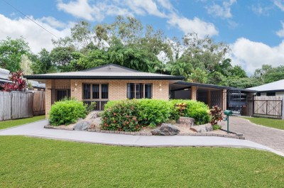 Property in Freshwater - Sold for $490,000