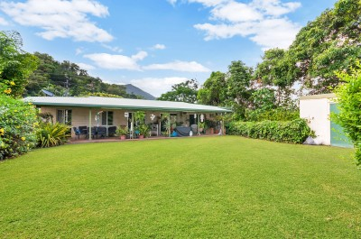 Property in Smithfield - Sold for $385,000