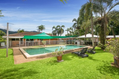 Property in Bayview Heights - AUCTION