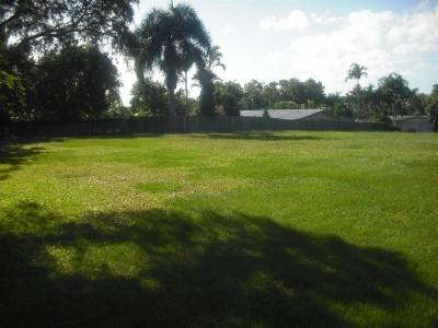 Property in Smithfield - Sold