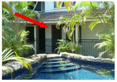 Property in Cairns North - Sold for $125,000