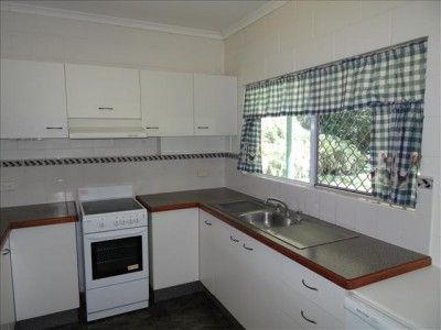 Property in Bentley Park - Sold for $270,000