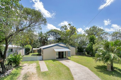 Property in Bayview Heights - Sold for $285,000
