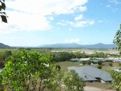 Property in Gordonvale - Sold for $195,000