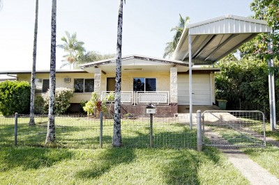 Property in Bayview Heights - Sold for $280,000