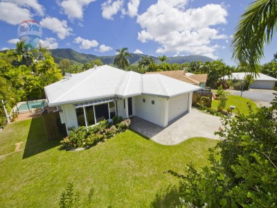 Property in Clifton Beach - Sold