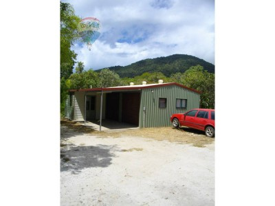 Property in Cooktown - Offers over $299,000