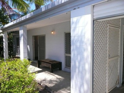 Property in Gordonvale - Sold for $268,000