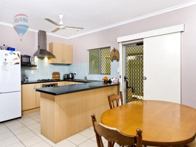 Property in Bayview Heights - Sold