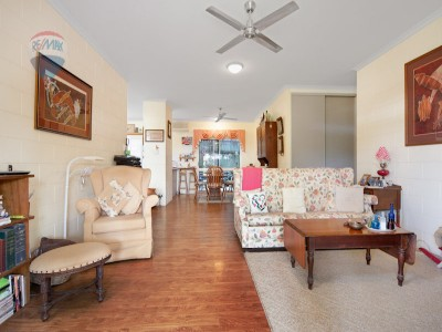 Property in Whitfield - Sold