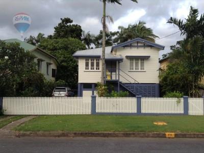 Property in Westcourt - $375 per week