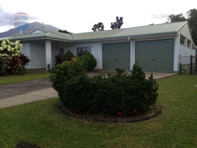 Property in Bentley Park - Sold for $279,000