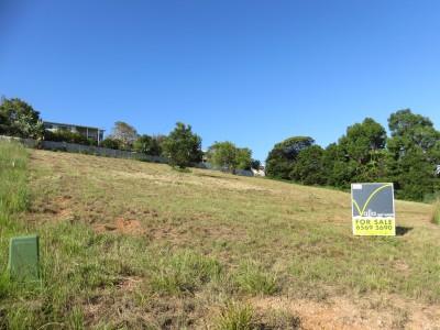 Property in Nambucca Heads - $240,000