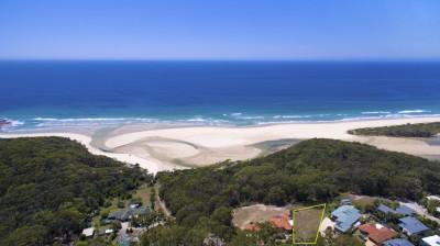 Property in Valla Beach - $505,000
