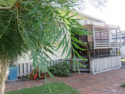 Property in Valla Beach - $185,000