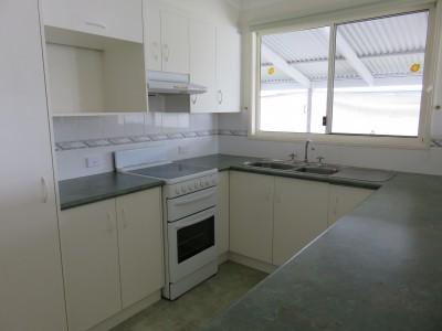 Property in Valla Beach - $245,000