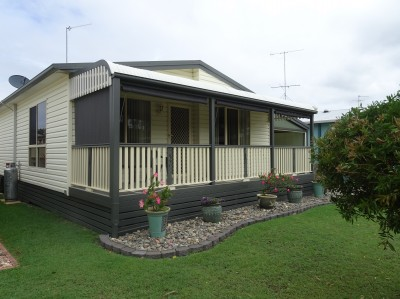 Property in Valla Beach - Sold for $265,000