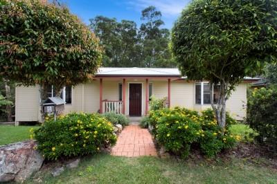 Property in Valla Beach - $395,000
