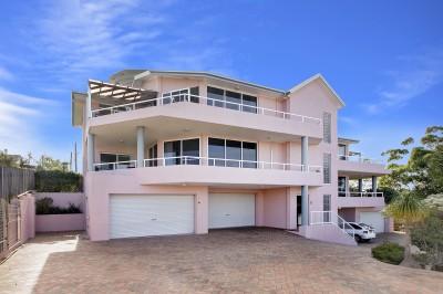 Property in Nambucca Heads - $695,000