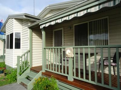 Property in Valla Beach - $285,000