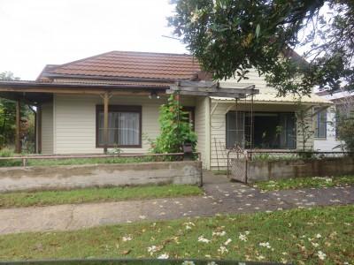 Property in Macksville - $270.00 per week