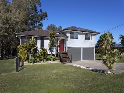 Property in Urunga - $649,000