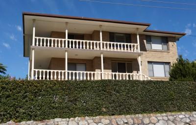Property in Nambucca Heads - $469,000