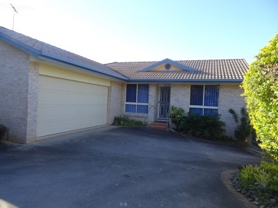 Property in Valla Beach - $420 Weekly