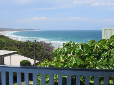 Property in Valla Beach - From $1000 to $1,800 per week