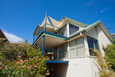 Property in Valla Beach - From $800.00 - $1800.00 per week