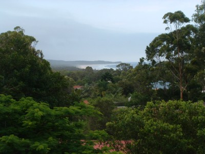 Property in Valla Beach - From $1300 Weekly