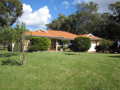 Property in Valla Beach - $410 Weekly