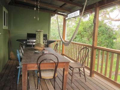 Property in Valla Beach - $220.00