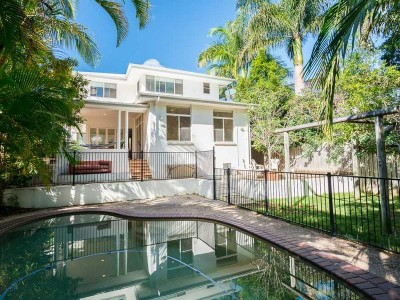 Property in Alexandra Headland - Sold for $870,000