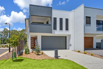 Property in Maroochydore - Sold