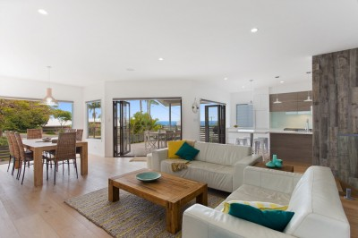 Property in Alexandra Headland - Sold for $1,600,000