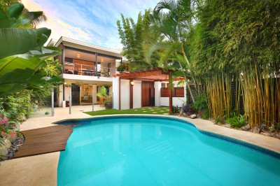 Property in Alexandra Headland - Sold for $1,425,000