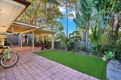 Property in Alexandra Headland - Sold for $405,000