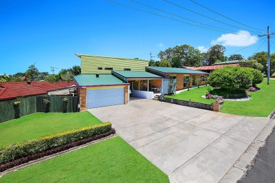 Property in Maroochydore - Sold for $603,500