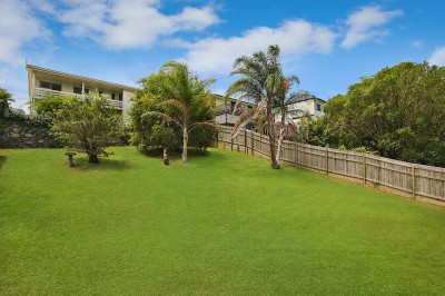 Property in Alexandra Headland - Sold for $592,000