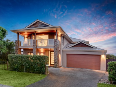 Property in Wurtulla - Sold for $850,000