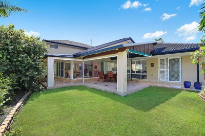 Property in Alexandra Headland - Sold for $1,250,000