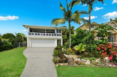 Property in Alexandra Headland - Sold