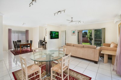 Property in Maroochydore - Sold for $542,000