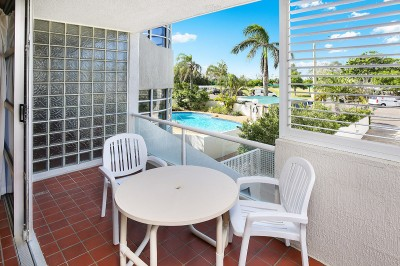 Property in Maroochydore - Sold for $495,000