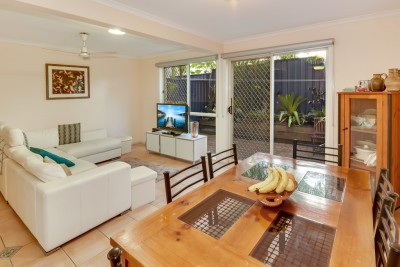Property in Maroochydore - Sold for $352,500