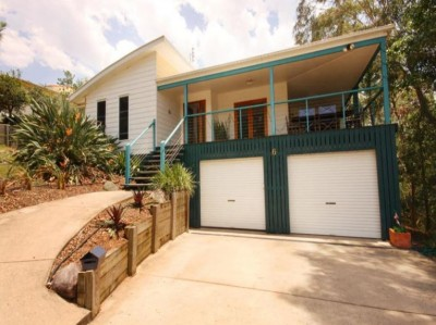 Property in Buderim - Sold for $515,000