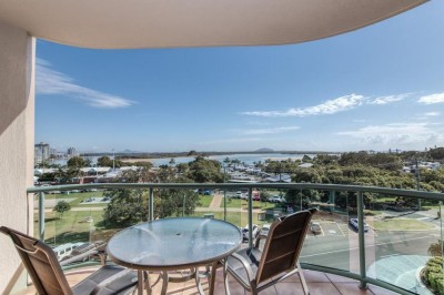 Property in Maroochydore - Sold for $672,500