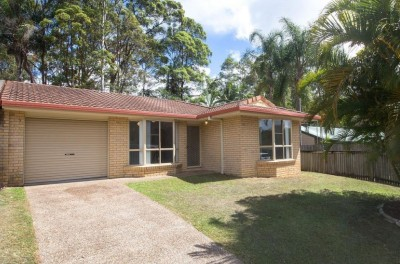 Property in Kuluin - Sold for $395,000